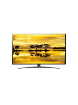 Televisor LG 49SM9000PLA