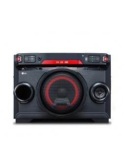 Audio Porttil LG OK45