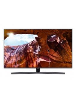 Televisor SAMSUNG UE50RU7405