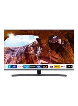 Televisor SAMSUNG UE55RU7405