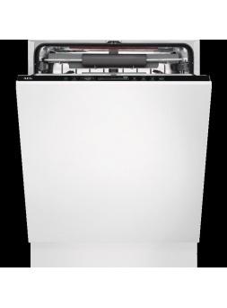 Lavavajillas AEG 911434552