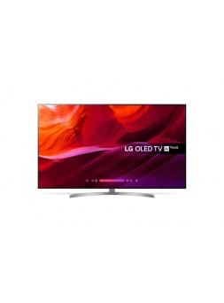 Televisor LG 65B8S