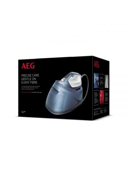 Planchado AEG 950008630