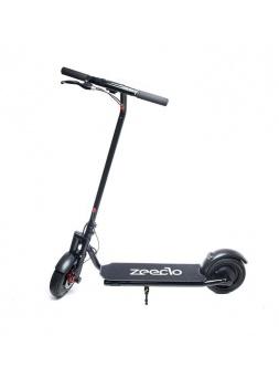 Movilidad ZEECLO M301