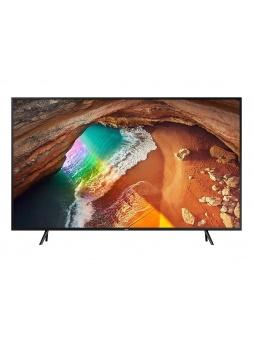 Televisor SAMSUNG QE65Q60R