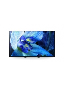 Televisor SONY KD55AG8BAEP
