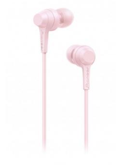 Auriculares PIONEER SE-C1T-P