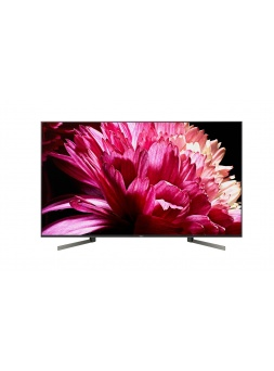 Televisor SONY KD85XG9505BAEP