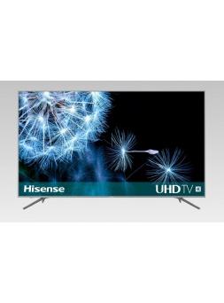 Televisor HISENSE 75B7510