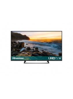 Televisor HISENSE 65B7300