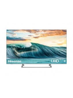 Televisor HISENSE 65B7500
