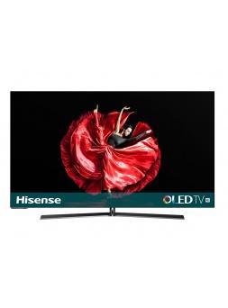 Televisor HISENSE 55O8B
