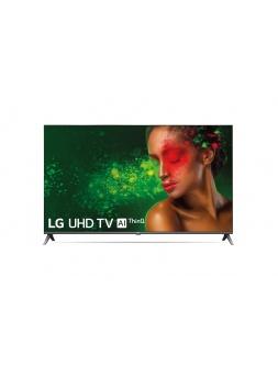Televisor LG 65UM7510PLA