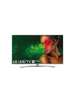 Televisor LG 75UM7600PLB