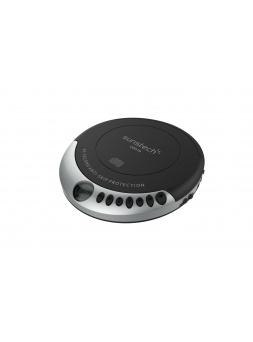 Audio Porttil SUNSTECH CDP10BK
