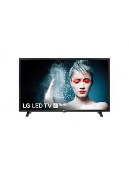Televisor LG 32LM6300PLA