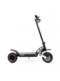 Movilidad ZEECLO X120