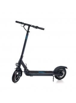 Movilidad ZEECLO U310