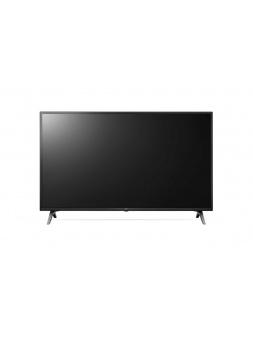 Televisor LG 49UM7100PLB