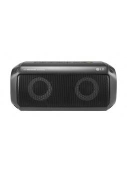 Audio Porttil LG PK3