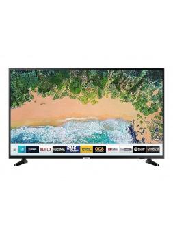 Televisor SAMSUNG UE55NU7026