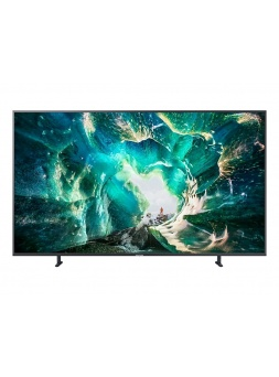 Televisor SAMSUNG UE82RU8005