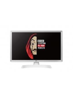Monitor TV LG 28TL510SW
