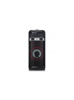Audio Porttil LG OL100