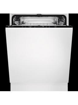 Lavavajillas ELECTROLUX 911536425