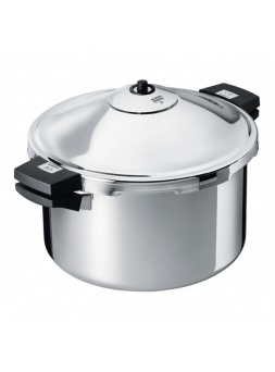 Cocina KUHN RIKON 30332