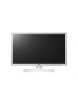 Televisor LG 24TL510VW