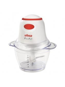 Preparador de Alimentos UFESA 70504467