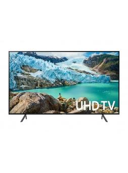 Televisor SAMSUNG UE55RU7172