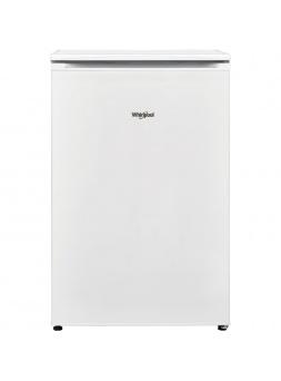 Congelador WHIRLPOOL W55ZM111W