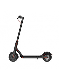 Movilidad XIAOMI FBC4004GL