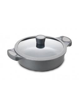 Cocina ALZA 1620136