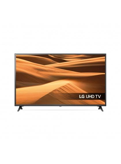Televisor LG 65UM7000PLA
