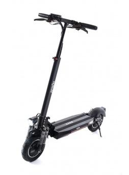 Movilidad ZEECLO U320