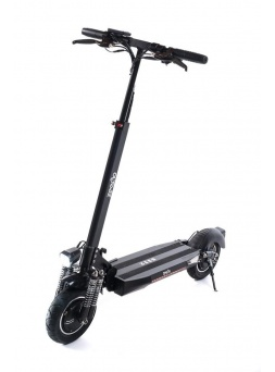 Movilidad ZEECLO U330