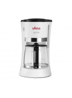Cafeteras UFESA 71604564