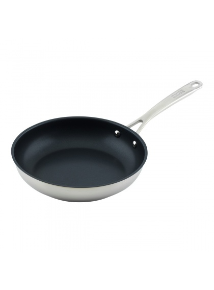 Cocina KUHN RIKON 31391