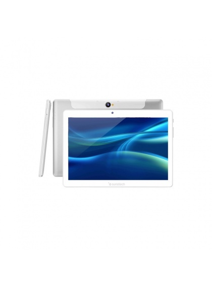 Tablet SUNSTECH TAB1081SL