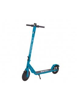 Movilidad ZEECLO M210A