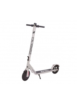 Movilidad ZEECLO M210B