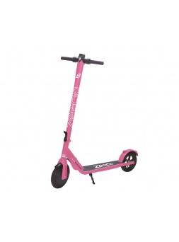 Movilidad ZEECLO M211R
