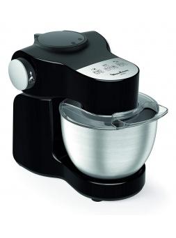 Cocina MOULINEX QA3098B1