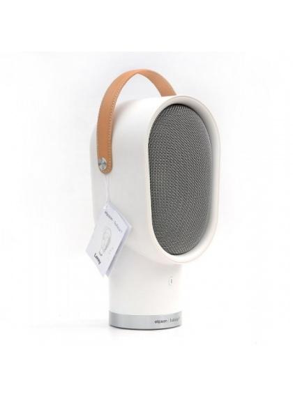 Audio Porttil ELIPSON 500470