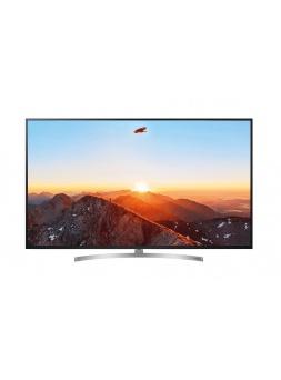 TV LED LG 75SK8100