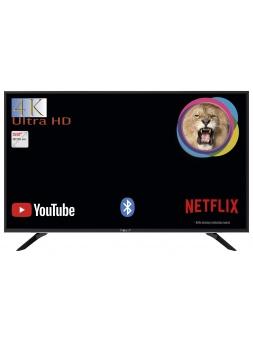 TV LED NEVIR NVR-9001-504K2S-SM