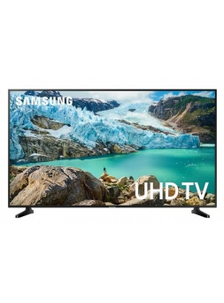 TV LED SAMSUNG UE43RU7025